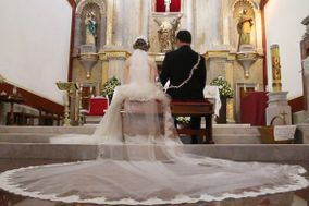 Ricardo Benavides Wedding Films