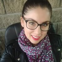 Miriam  Alcalá