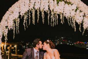 DC Wedding Planner