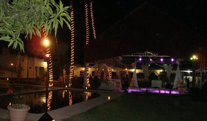 Aztecaz Eventos 1