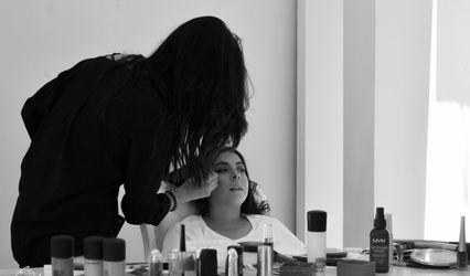 Da Silva Beauty Studio