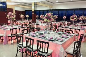 Durán  Banquetes