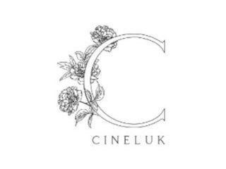 Cineluk Wedding Photo-logo