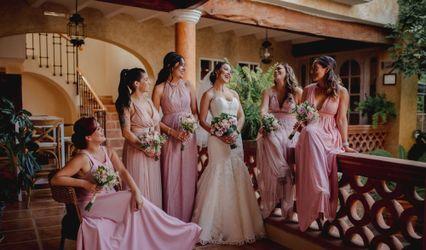 Cineluk Wedding Photo 1