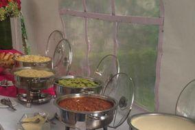 Banquetes Pimienta