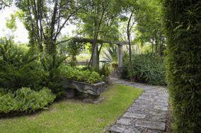 Hacienda Tzintzimeo