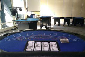 Social Casino Eventos