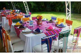 Banquetes Granados