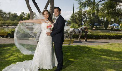 JL Wedding 1