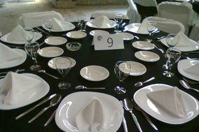 Banquetes Las Bugambilias