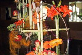 Florería Simental