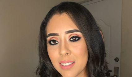 Ivette Hernández Aguilar