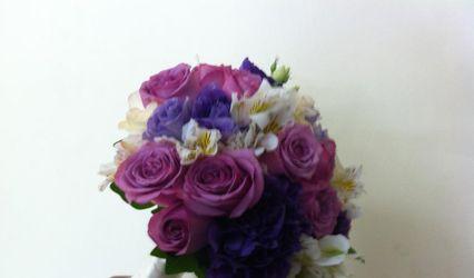 Floreria Lilys 1