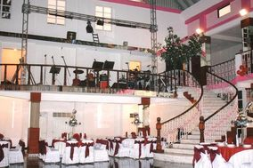 Salón Villa Flores
