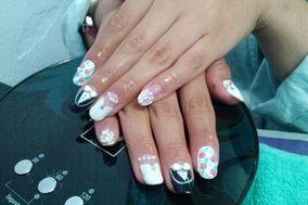 Ady Nails