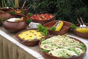 Banquetes Las Hermanas