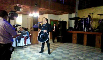 El Gallo de Michoacán