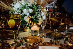 Real De San Juan Eventos y Banquetes