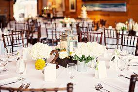 Banquetes El Rosario