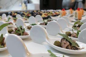 KRK Banquetes