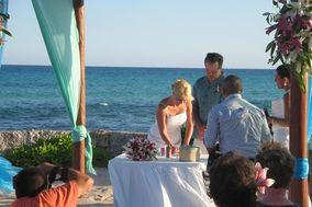 Weddings, by Lomas Travel