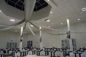 Salón Real Karmina