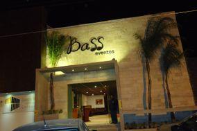 Bass Eventos