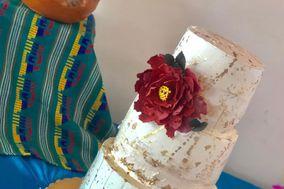 Abichuela Magica Cake Shop