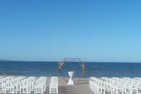 Loreto Romantic Weddings