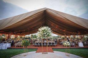 Top Tents
