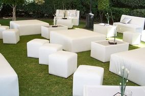 Festo Lounge