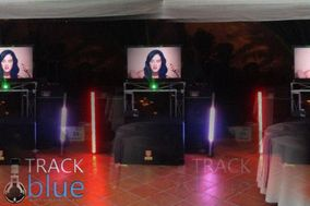 TrackBlue