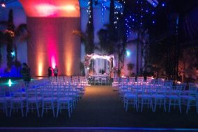 SBQ Events and Weddings
