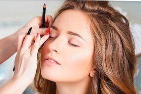 Ibi Makeup