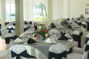 Hotel Suites Mediterráneo
