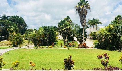 Quinta Real 1