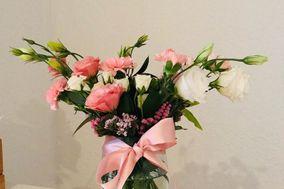 Amour Diseño Floral