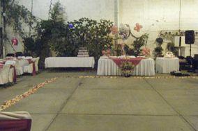 Jardín de Eventos Esmeralda