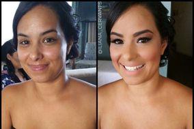 Maquillaje Profesional Ensenada