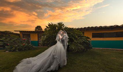 Gael Ramos Fotógrafo