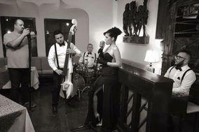 DKCH Glamour & Music