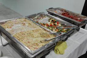 Banquetes y  Eventos Antonio's