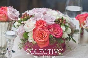 Colectivo Floral Eventos