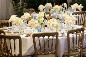 Banquetes y Eventos Jatzibe