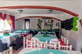 Hotel Esmeralda - Poza Rica