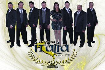 Banda Italia