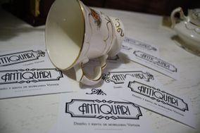Antiquari