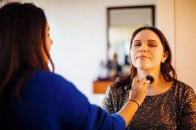 Alejandra López Hair & Makeup