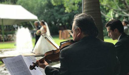Ensambles Musicales