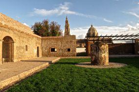 Baluarte San Jerónimo